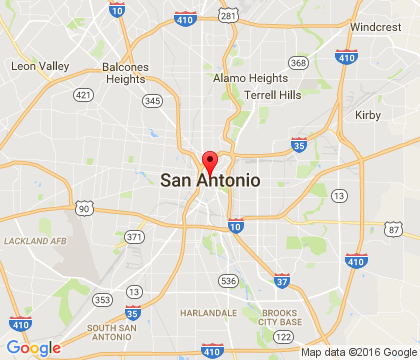 Lock Locksmith Services San Antonio, TX 210-780-7309